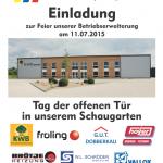 Einladung-Betriebserweiterung-schaugarten-boek