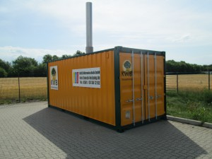 mobile-heizcontainer-kwb-biomasseheizung