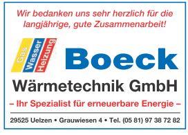 modernes-wohnen-in-muehlenstrasse-uelzen-boeck