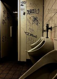 schul-toilette-vor-sanierung